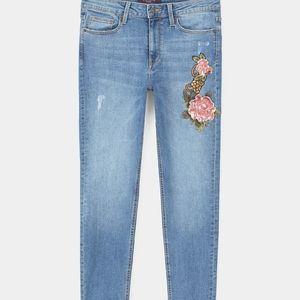 Violeta by Mango jeans